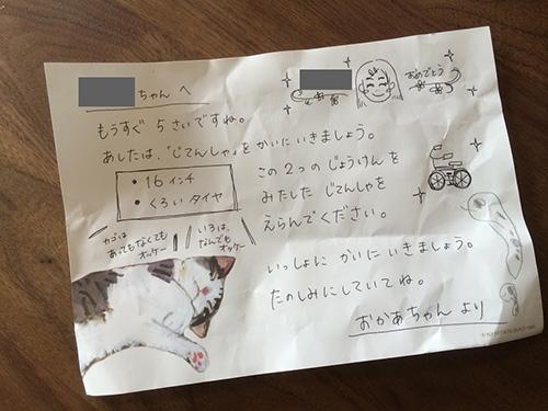 f:id:fugufugufugu:20160328233923j:plain