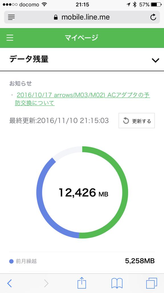 f:id:fugufugufugu:20161110232248p:plain