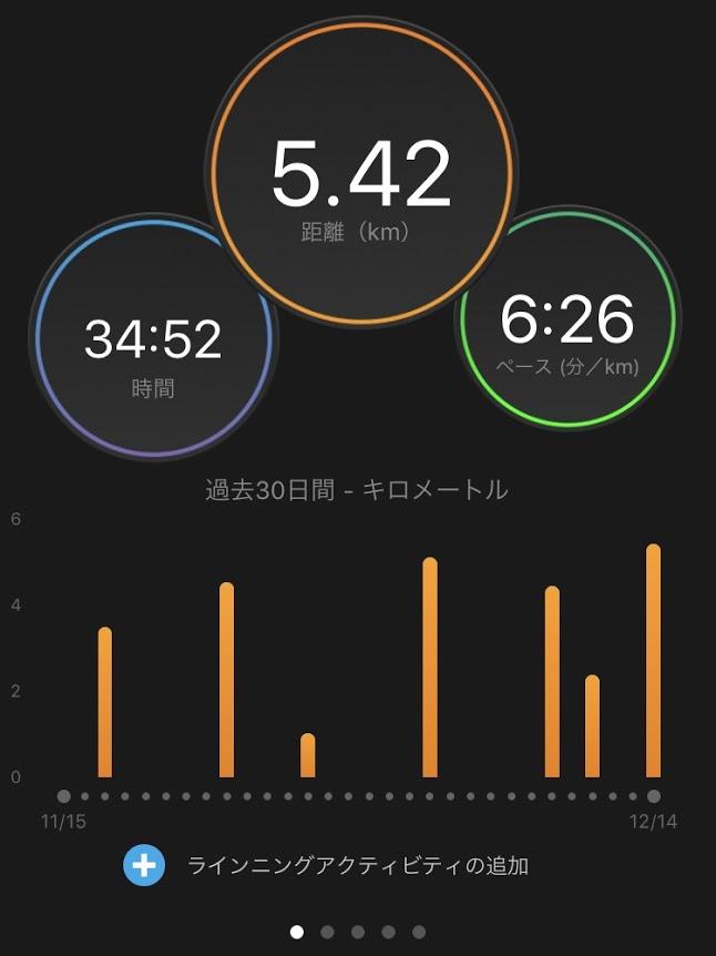 f:id:fugufugufugu:20161214223124j:plain