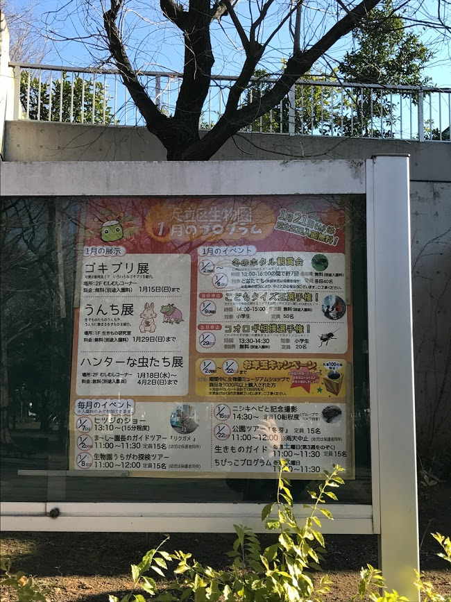 f:id:fugufugufugu:20170103210753j:plain