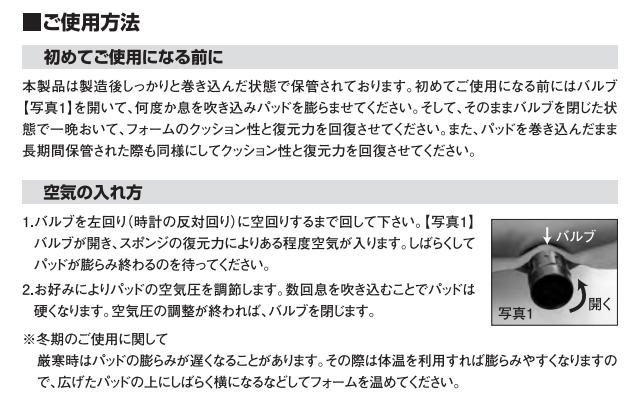f:id:fugufugufugu:20170119221752p:plain