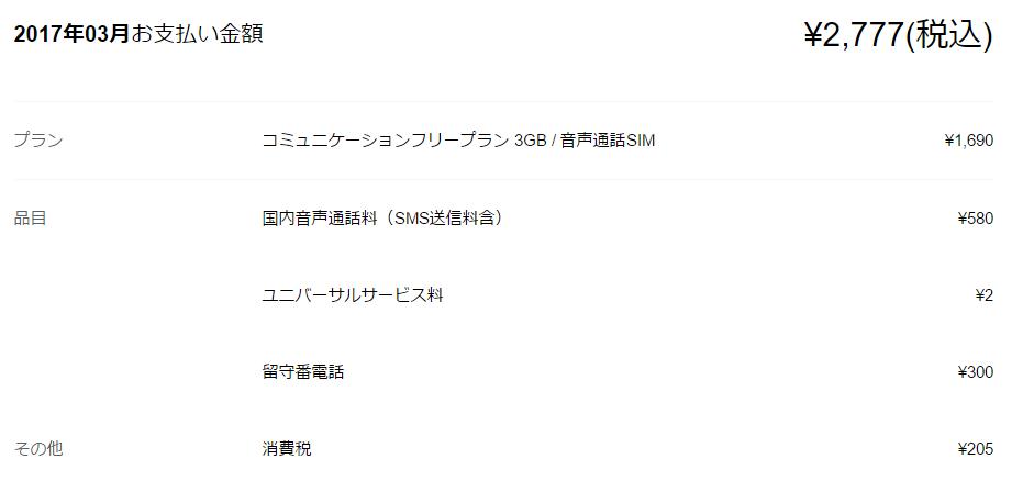 f:id:fugufugufugu:20170307233337p:plain