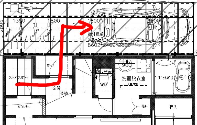 f:id:fugufugufugu:20180113233921p:plain