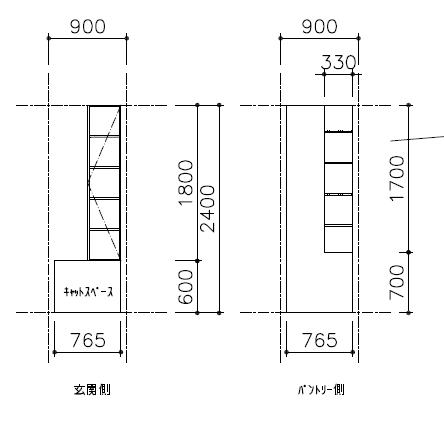 f:id:fugufugufugu:20180116000021p:plain