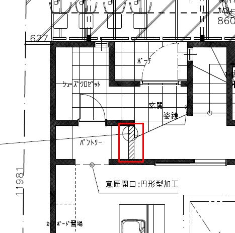 f:id:fugufugufugu:20180116000225p:plain
