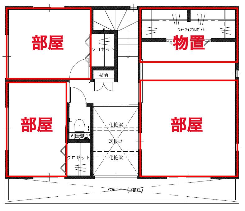 f:id:fugufugufugu:20180201233858p:plain