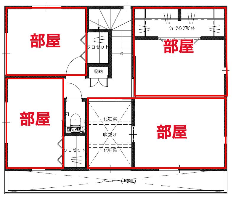 f:id:fugufugufugu:20180201233909p:plain