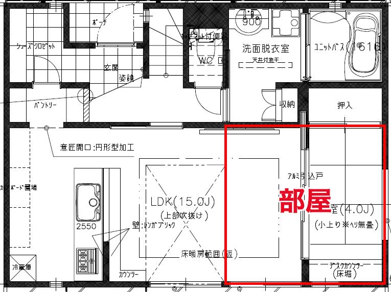 f:id:fugufugufugu:20180201234453p:plain