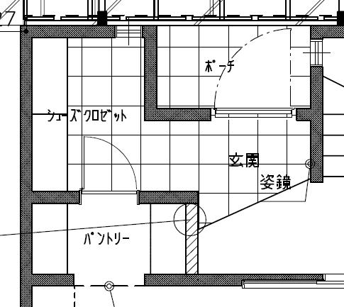 f:id:fugufugufugu:20180221222416p:plain