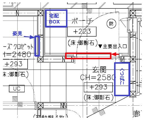 f:id:fugufugufugu:20180221224322p:plain