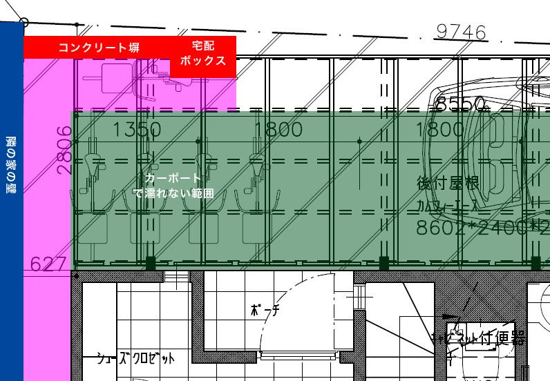 f:id:fugufugufugu:20180304230042j:plain