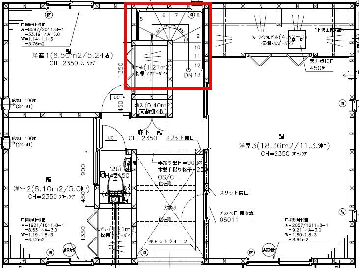 f:id:fugufugufugu:20180314225252j:plain