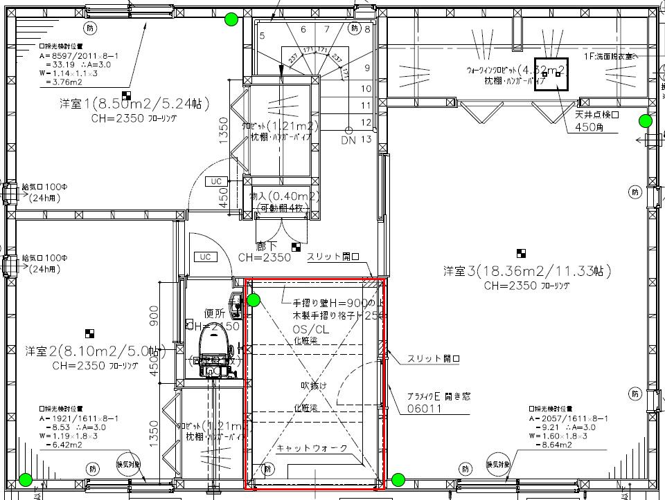 f:id:fugufugufugu:20180325210833j:plain