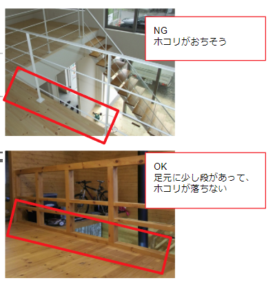 f:id:fugufugufugu:20180328231131p:plain