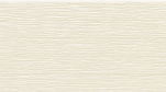 f:id:fugufugufugu:20180415230834j:plain