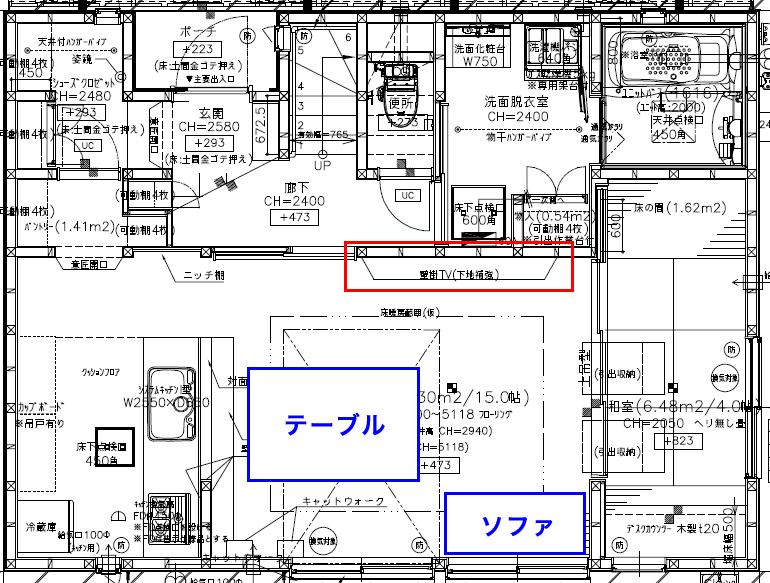 f:id:fugufugufugu:20180502220752p:plain