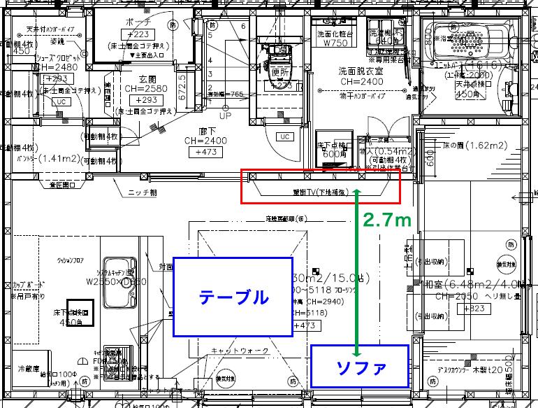 f:id:fugufugufugu:20180502222001p:plain