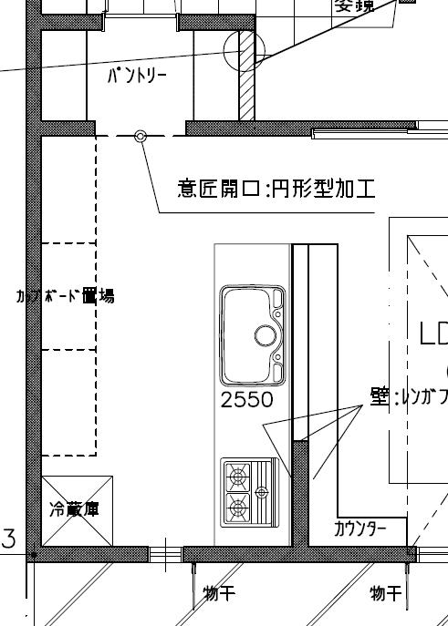 f:id:fugufugufugu:20180522222147p:plain