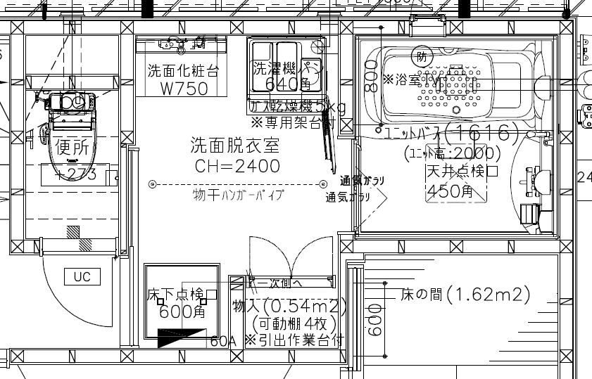 f:id:fugufugufugu:20180527221642p:plain