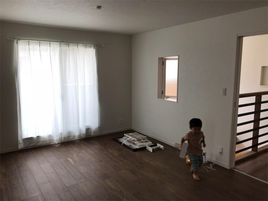 f:id:fugufugufugu:20180617215719j:image