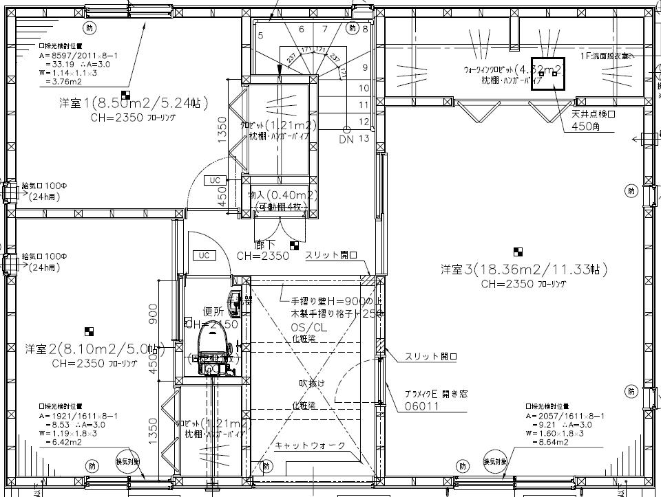 f:id:fugufugufugu:20180617232210p:plain