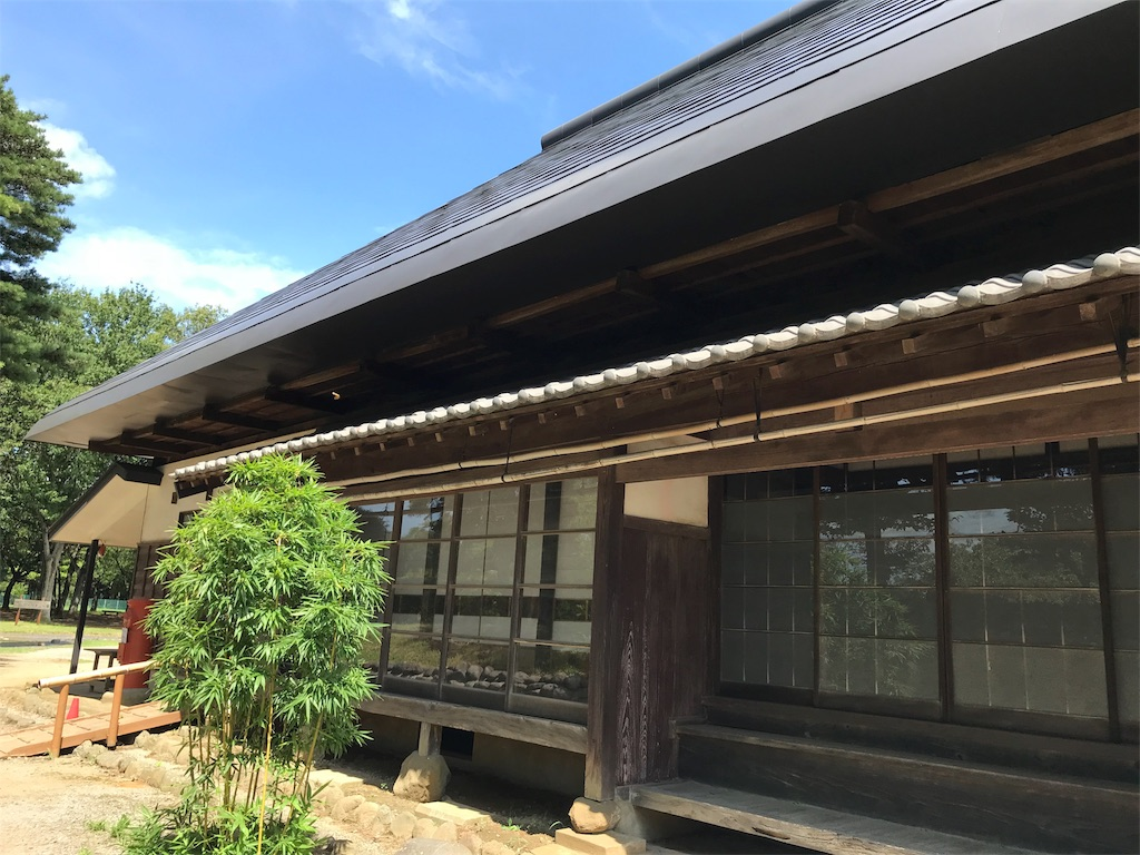 f:id:fugufugufugu:20180825201832j:image