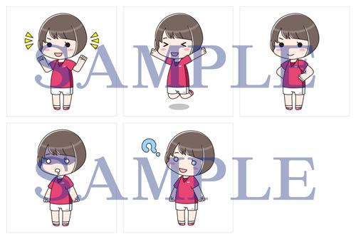 f:id:fugufugufugu:20190119003345p:plain