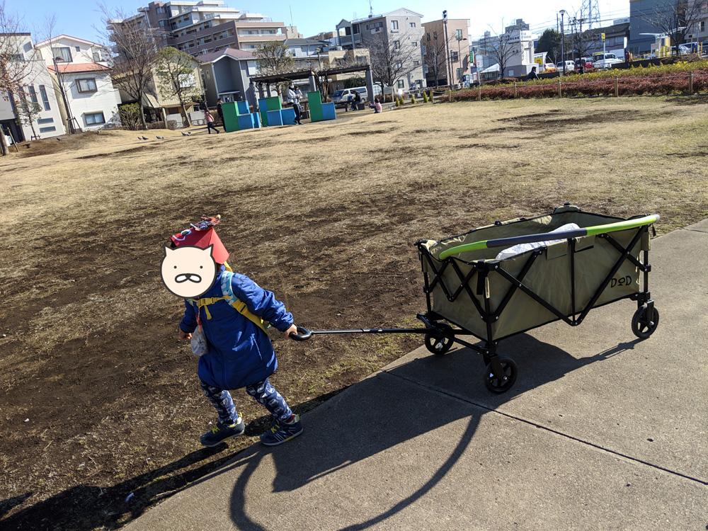 f:id:fugufugufugu:20190202230617j:plain
