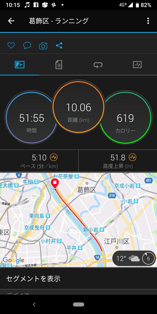 f:id:fugufugufugu:20190310222758p:plain