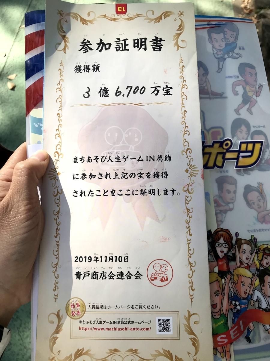 f:id:fugufugufugu:20191110222830j:plain