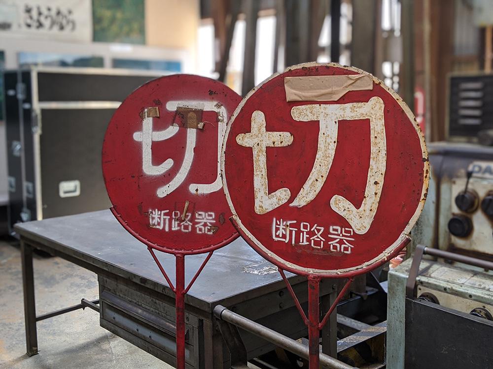 f:id:fugufugufugu:20200223211418j:plain